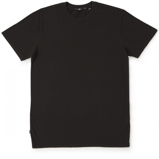 Obey Superior T-Shirt - Black