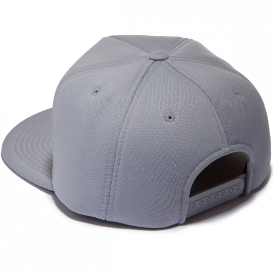 Volcom Laurel Hat - Mist