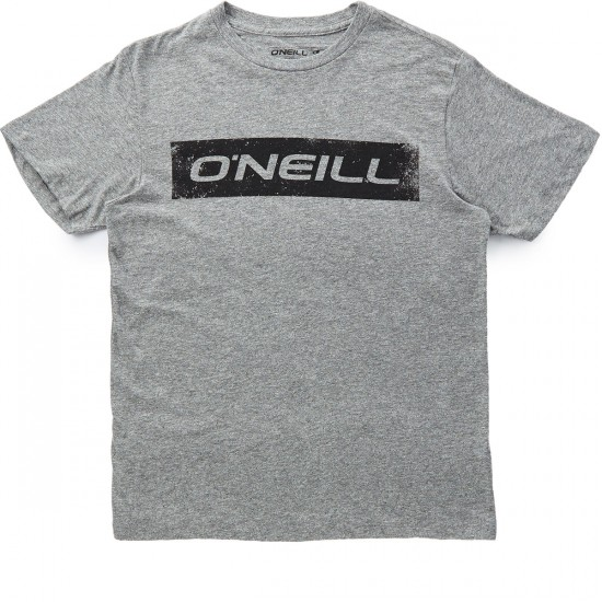 O'Neill Transfer T-Shirt - Black