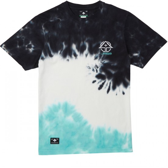 LRG Washed Out T-Shirt - White