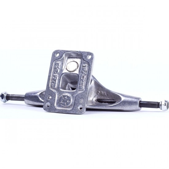 Tracker RTS and RTX Skateboard Truck 129mm