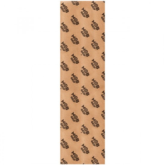 Mob X Pyramid Country Grip Tape