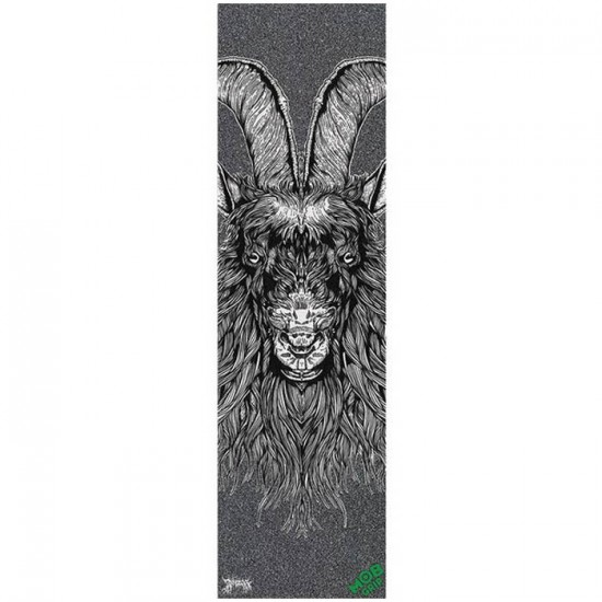 Mob X Funeral French Goat of Hades Griptape