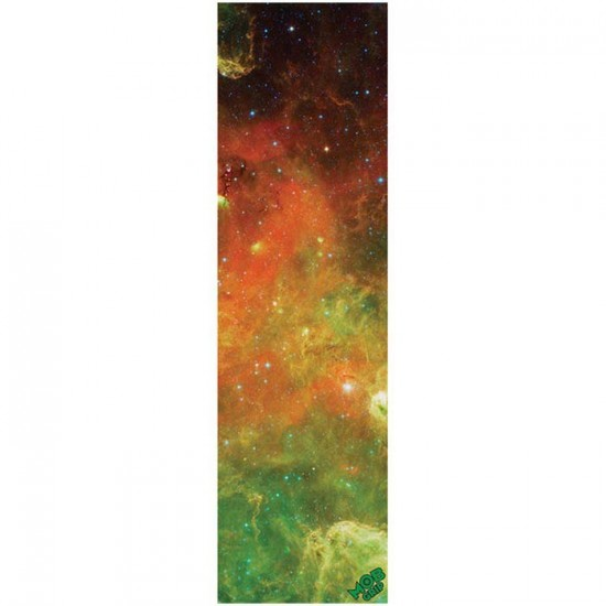 Mob Space Out Two Griptape
