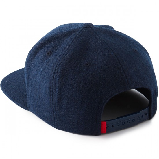 CLSC Big C Hat - Navy