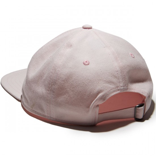 The Killing Floor Other Worlds Unstructured Hat - Petal/Petal