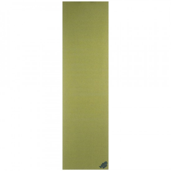 Mob Colors Grip Tape - Yellow