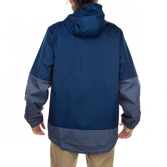 Adidas Wind 2.0 Jacket - Oxford Blue