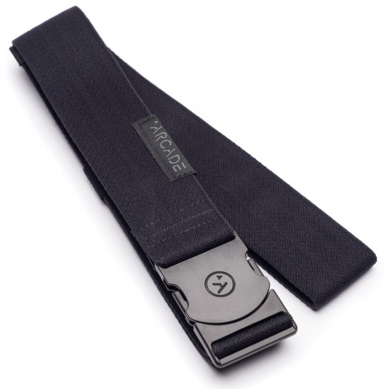 Arcade The Midnighter Belt - Black