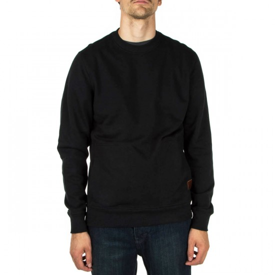 Billabong Ranger Crew Sweatshirt - Stealth