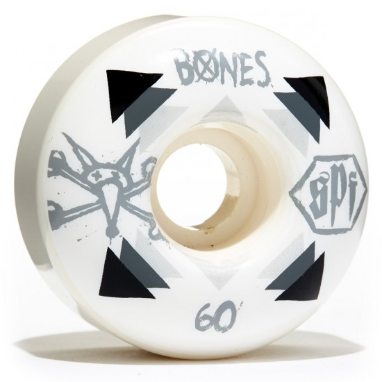 Bones RatBones Skateboard Wheels