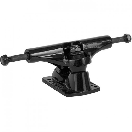 Bullet Skateboard Trucks - Black