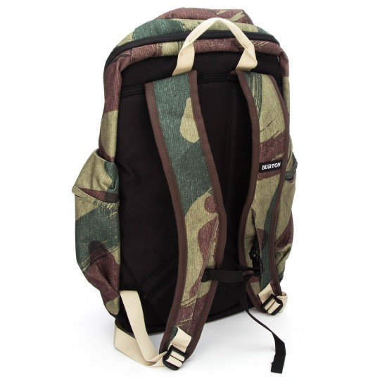 Burton Kilo Backpack - Denison Camo