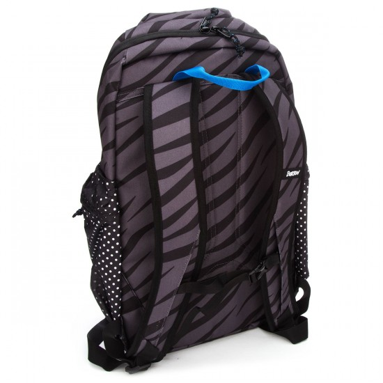 Burton Kilo Backpack - Safari Perf