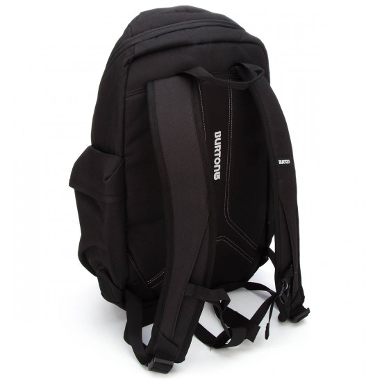 Burton Kilo Backpack - True Black