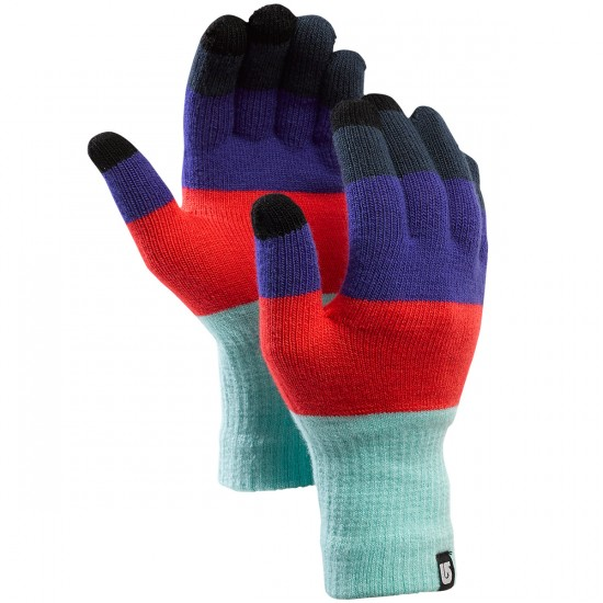 Burton Touch n Go Knit Glove 2015 - Marilyn