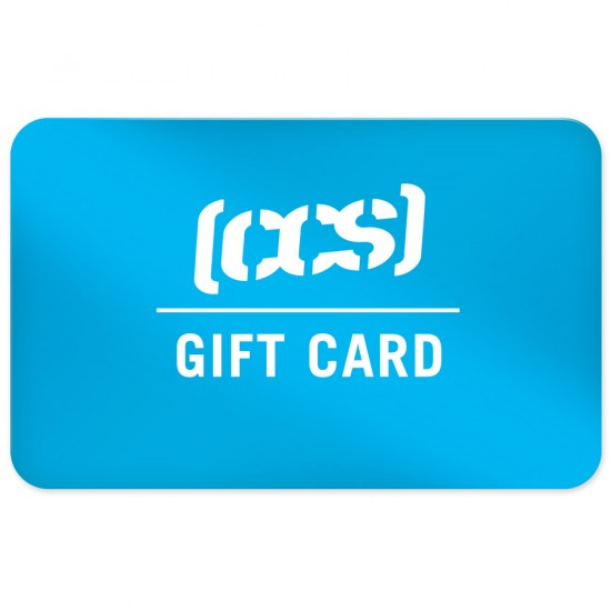CCS Gift Cards