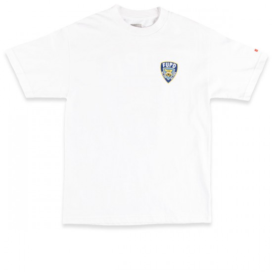 CLSC Oink T-Shirt - White