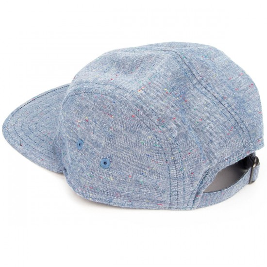 Coal The Richmond Hat - Blue