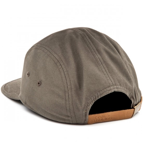 Coal The Richmond SE Hat - Olive