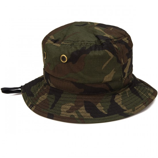 Coal The Spackler Hat - Camo