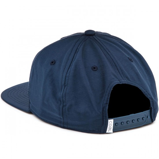 Coal The Summit Hat - Navy