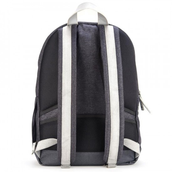 Current Bag Co. Classic Backpack - Midnight