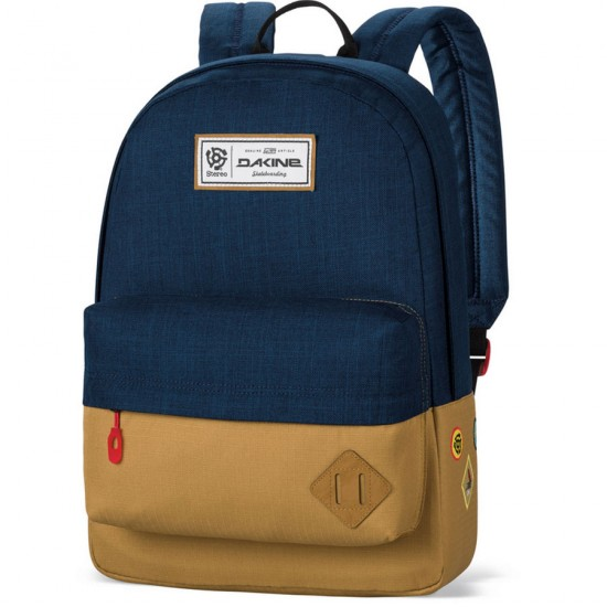 Dakine 365 Pack 21L Backpack - Stereo