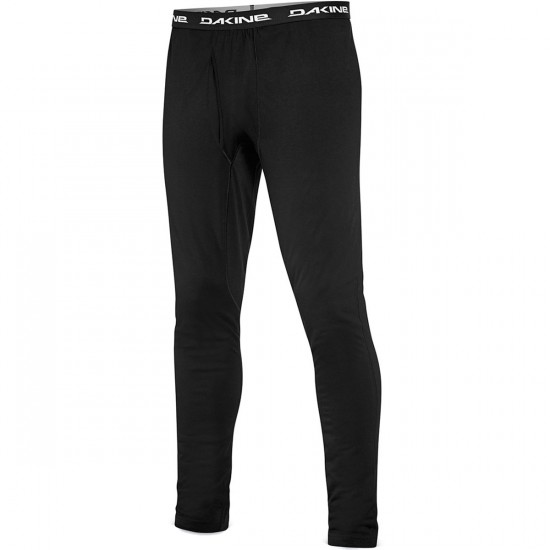 Dakine Quick Draw Pant Base Layer 2015 - Black