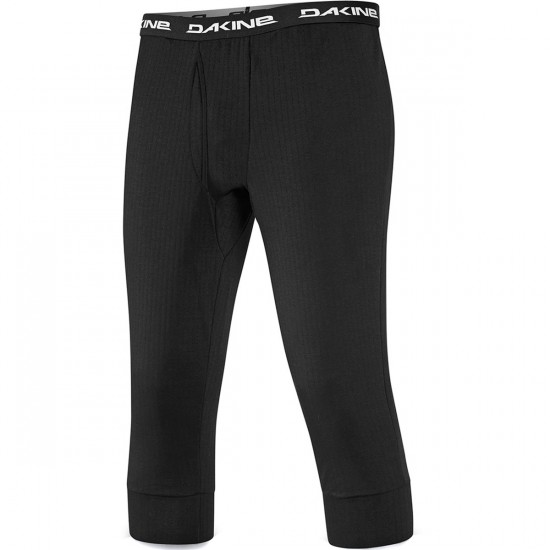 Dakine Talon Shant Base Layer 2015 - Black
