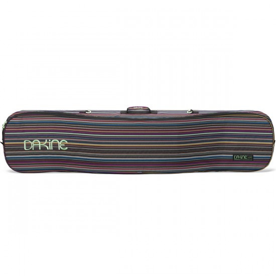 Dakine Women's Pipe Snowboard Bag 2015 - Taos