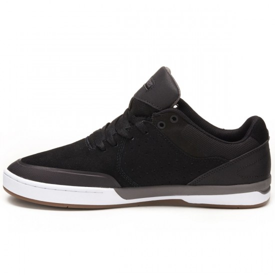 Etnies Marana XT Shoes - Black - 8.0