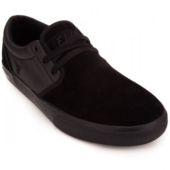 fallen the easy shoes black ops
