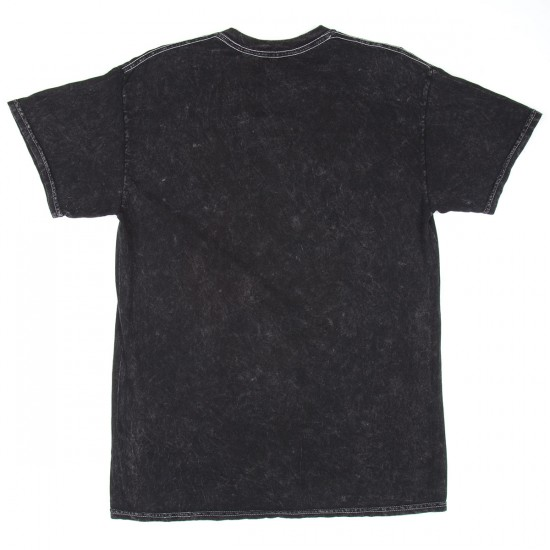 Independent Truck Co T-Shirt - Mineral Black