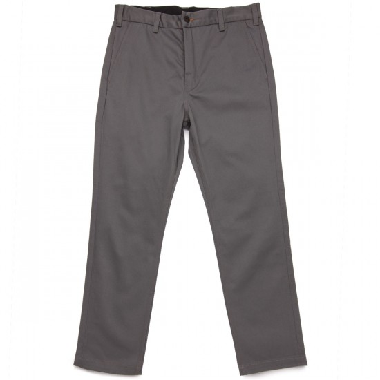 Levi's Skate Work SE Pants - Pewter