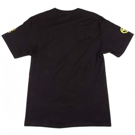LRG Kata T-Shirt - Black