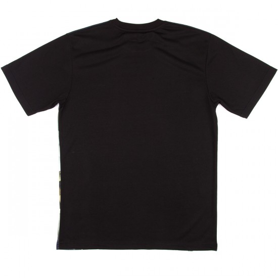 LRG Promised Land T-Shirt - Black