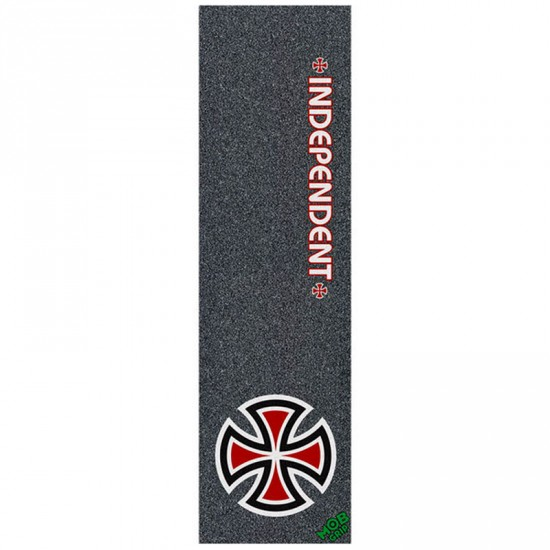 Mob Independent Cross Bar Griptape