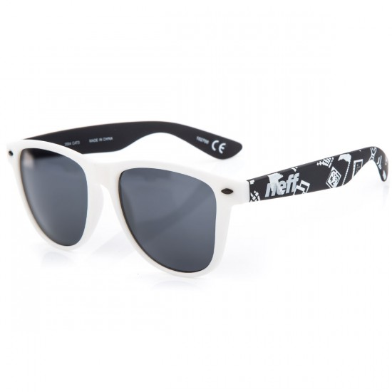 Neff Daily Shade Sunglasses - Doi