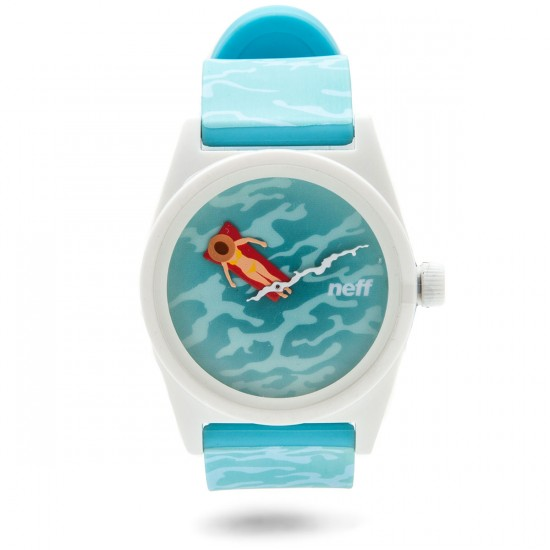 Neff Daily Wild Watch - Raft