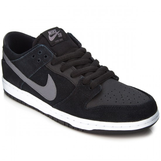 timeless design 347fb 915d8 ... netherlands nike dunk low pro iw shoes aff6b 5ad1e