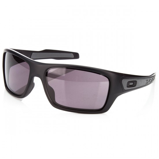 377506fdc7 Oakley Grey Lens Vs Warm Grey « Heritage Malta