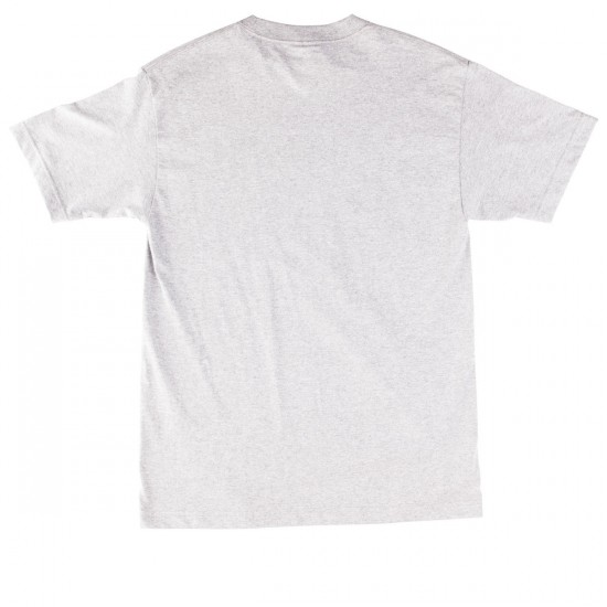 Primitive Certified T-Shirt - Athletic Heather