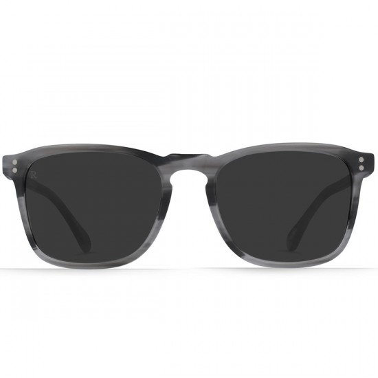 Raen Wiley Sunglasses - Smoke/Havana Grey