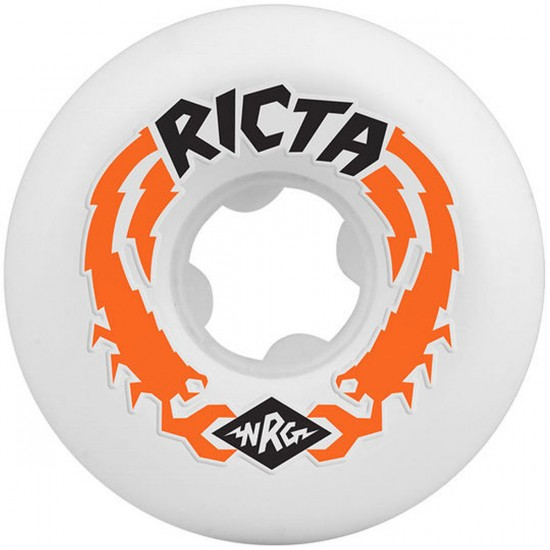 Ricta Scorpions Skateboard Wheels - 56mm - 81b