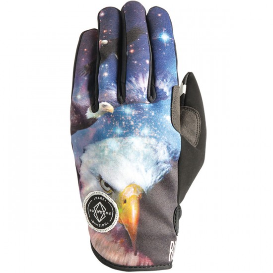 Rome Freedom Snowboard Gloves
