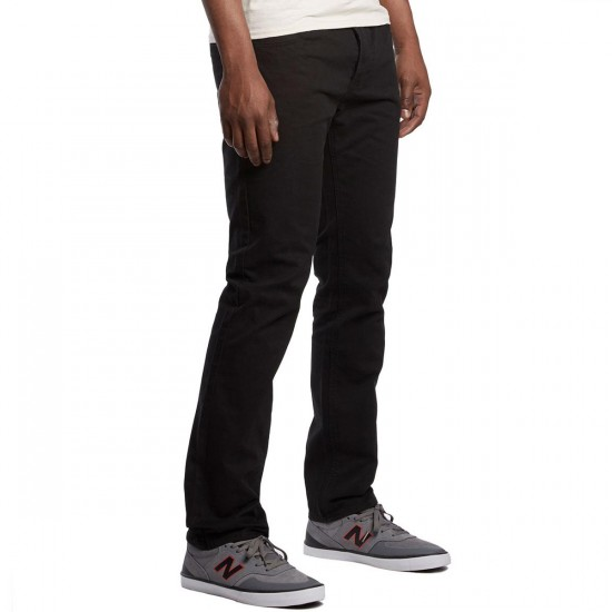 RVCA Stay RVCA Pants - Black