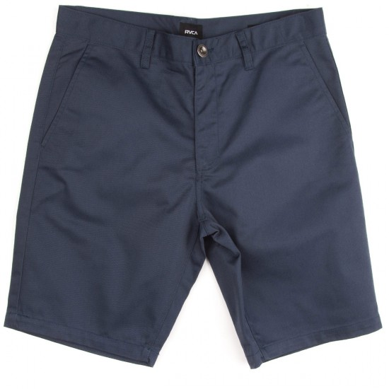 RVCA The Week-End Shorts - Midnight