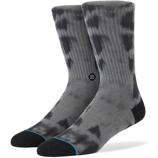 Stance Carnage Socks - Black
