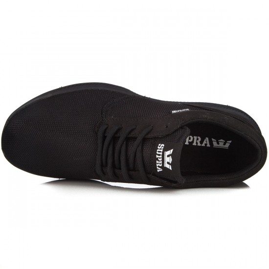 Supra Hammer Run Shoes 825014fa81